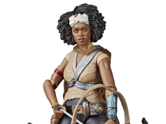 "Star Wars: The Black Series 6"" Jannah (The Rise of Skywalker)"