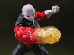 Dragon Ball Super S.H.Figuarts Jiren