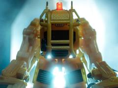 Aliens MegaBox MB-02 Power Loader