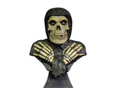 Misfits The Fiend Mini Bust