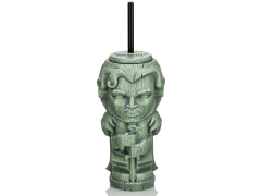 Game of Thrones Jon Snow Geeki Tikis Plastic Tumbler