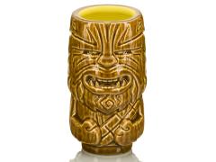 Star Wars Chewbacca Geeki Tikis Mini Muglet