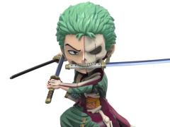 One Piece XXRAY Plus Zoro (Anime Edition) Limited Edition Figure
