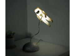 Astronaut Light (Ver.2)
