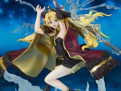 Fate/Grand Order FiguartsZERO Ereshkigal