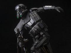 Star Wars ArtFX+ Death Trooper (Rogue One) Statue