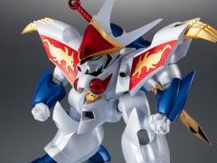 Mashin Hero Wataru Robot Spirits Ryujinmaru (30th Anniversary Special Commemorative Ver.)