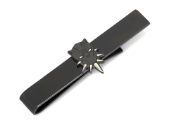 Marvel Black Panther Tie Bar