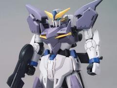 Gundam HGBD:R 1/144 Gundam Tertium Model Kit