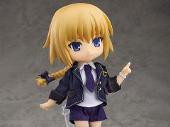 Fate/Apocrypha Nendoroid Doll Ruler (Casual Ver.)