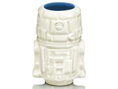 Star Wars R2-D2 Geeki Tikis Mini Muglet