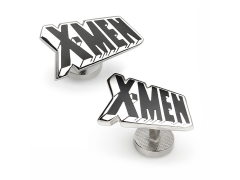Marvel X-Men Cufflinks