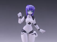 Robot Neanthropinae Polynian FMM Clover (Ver. Update)