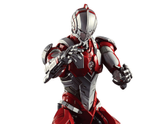 Ultraman Figure-rise Standard Ultraman (B Type) Model Kit