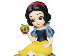 Disney Princess Mini Egg Attack MEA-016 Snow White