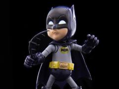 Batman (1966) Hybrid Metal Figuration #012 Batman