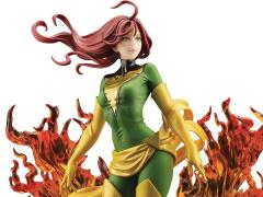 Marvel Bishoujo Phoenix Rebirth Limited Edition NYCC 2020 PX Previews Exclusive