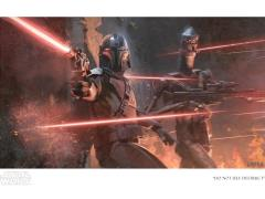 Star Wars Do Not Self Destruct Limited Edition Giclee