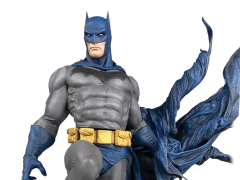 DC Comics Gallery Batman (Defiant) Figure