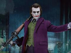 The Dark Knight Dynamic 8ction Heroes DAH-024 The Joker