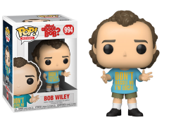 Pop! Movies - What About Bob? - Bob Wiley