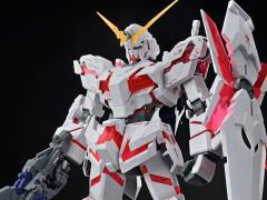 Gundam Mega Size 1/48 Unicorn Gundam (Destroy Mode) Model Kit