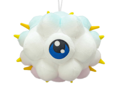 "Kirby Kracko 7"" Plush"