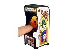 Dig Dug Tiny Arcade