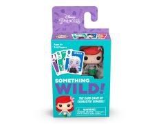 Pop! Something Wild: Disney - The Little Mermaid
