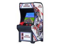 Pole Position Tiny Arcade