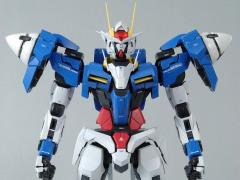 Gundam PG 1/60 00 Raiser Gundam Model Kit