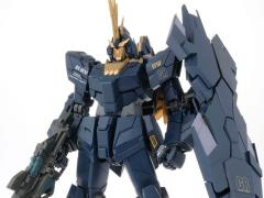Gundam PG 1/60 Unicorn Gundam 02 Banshee Norn Model Kit