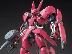 Gundam HGI-BO 1/144 Grimgerde Model Kit