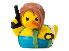 Resident Evil TUBBZ Jill Valentine