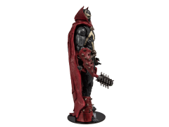 PRE-ORDER Mortal Kombat 11 Spawn McFarlane