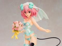 To Love-Ru Darkness Momo Belia Deviluke (Refined Ver.) 1/6 Scale Figure