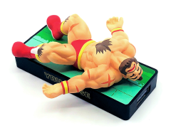 Street Fighter You Lose Zangief USB Flash Drive
