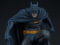 DC Comics Premium Format Batman (Gargoyle)