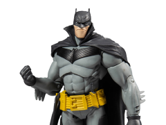 Batman: White Knight DC Multiverse White Knight Batman Action Figure