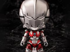Ultraman Nendoroid No.1325 Ultraman Suit