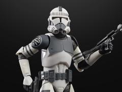 "Star Wars: The Black Series 6"" Clone Trooper (Kamino)"