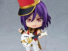 BanG Dream! Girls Band Party Nendoroid No.1340 Kaoru Seta (Stage Outfit Ver.)