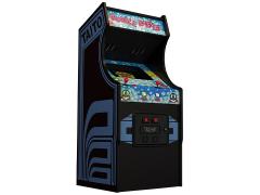 Bubble Bobble 1/4 Scale Arcade Cabinet