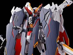 Gundam HGUC 1/144 Crossbone Gundam X1 Full Cloth Exclusive Model Kit