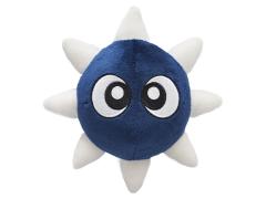 """Kirby Gordo 7"""" Plush"""