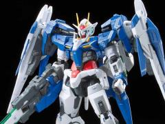 Gundam RG 1/144 00 Raiser Model Kit