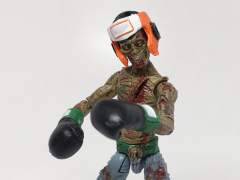 Vitruvian H.A.C.K.S. Series Z Turnbuckle Biter the Sporting Ghoul