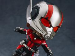 Avengers: Endgame Nendoroid No.1345-DX Ant-Man