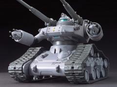 Gundam HG The Origin 1/144 Guntank (Early Type) Model Kit