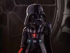 Star Wars Egg Attack EA-010 Darth Vader (Empire Strikes Back)